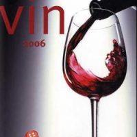 Salvesens vin 2006