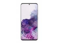 Samsung Galaxy S20 5G, 15,8 cm (6.2), 12 GB, 128 GB, 12 MP, Android 10.0, Grå
