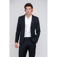 Santos Suit Jacket