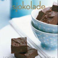 Sjokolade: sjokoladeoppskriftene du bare må ha