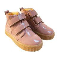 Sneakers Velcro 3325-101-1387