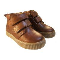 Sneakers Velcro 3325-101-1545