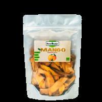 Soltørket Mango Amelie, 300 g