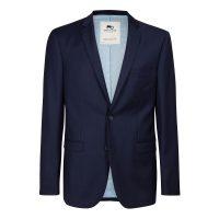 Stein Tonning Jacket