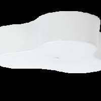 Taklampe Triple 60 cm