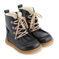 Tex Støvle 2380-101-0155-2504