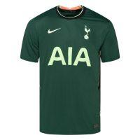 Tottenham Bortedrakt 2020/21