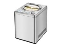 UNOLD 48880 Pro Plus - Iskremmaskin - 2.5 liter - 180 W