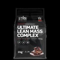 Ultimate Lean Mass Complex, 1 kg