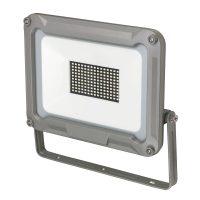 Utendørs LED-spot Jaro for montering av IP65 100W