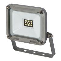 Utendørs LED-spot Jaro for montering av IP65 10W