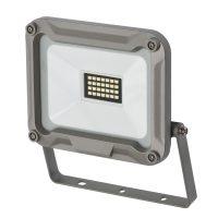 Utendørs LED-spot Jaro for montering av IP65 20W