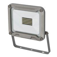 Utendørs LED-spot Jaro for montering av IP65 30W