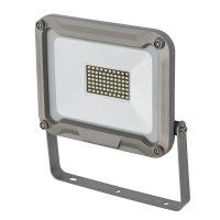 Utendørs LED-spot Jaro for montering av IP65 50W