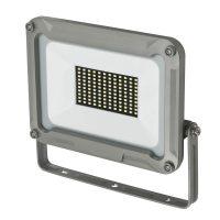Utendørs LED-spot Jaro for montering av IP65 80W