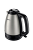 Vannkoker 2200W 1,5l HD9305 Brushed Black