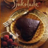 Verdens beste sjokolade