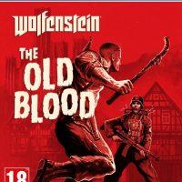 Wolfenstein: The Old Blood (AUS)