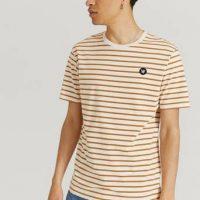 Wood Wood T-shirt Ace T-shirt Multi