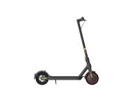Xiaomi Mi Electric Scooter Pro 2, Klassisk sparkesykkel, 25 km/t, 100 kg, Alle kjønn, 16 år, Svart