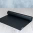 Yogamatte All-round 4mm svart
