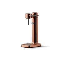 Aarke Carbonator Iii Copper Kullsyremaskiner - Kobber