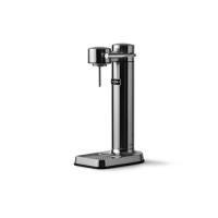 Aarke Carbonator Iii Polished Steel Kullsyremaskiner - Stål