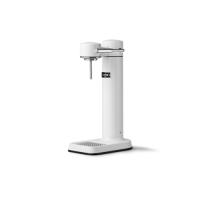 Aarke Carbonator Iii White Kullsyremaskiner - Hvit