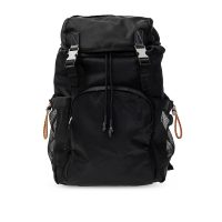 'Alpyn' backpack