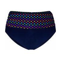 Barcelona bikini bukse