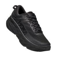 Bondi 7 Løpesko running shoes