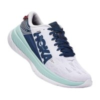 Carbon X Løpesko running shoes