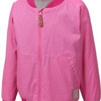 Color Kids Enrico Skalljakke, Pink Heaven 152