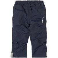Didriksons Nobi Kids Pants 4 Navy 80 cm (9-12 mnd)