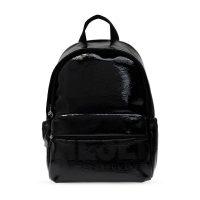 F-Bold Back FL III backpack with logo