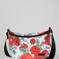 Ganni Bag Seasonal Recycled Tech One Size