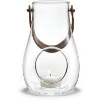 Holmegaard DWL Lanterne 16 cm