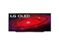 LG OLED48CX3LB 48 (122 cm) 4K UHD OLED TV