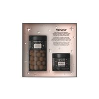Lakrids By Bülow - Black Box Regular Christmas & Small Snowball 420 g(500454)