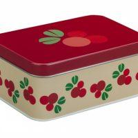 Matboks Tyttebær
