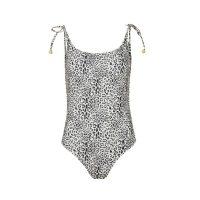 Minni Print Swimsuit