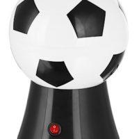 Popcornmaskin Fotball