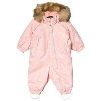 Reima Reimatec® Lappi Kjeledress Powder Pink 74 cm (6-9 mnd)