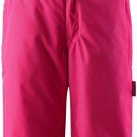 Reimatec Proxima Bukse, Raspberry Pink, 128