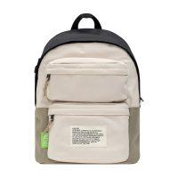 Rodyo backpack