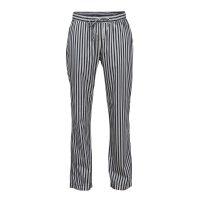Salinas Striped Trousers