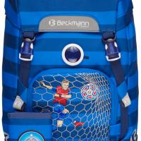 Sekk Beckmann 22L fotball
