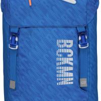 Sekk Beckmann 28L Classic Ultra blue
