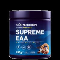 Supreme EAA, 250g