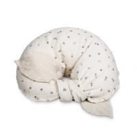 That's Mine - Nursing Pillow - Sea Shell (NP69)